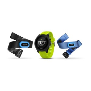 Forerunner 935 Triathlon  Bundle