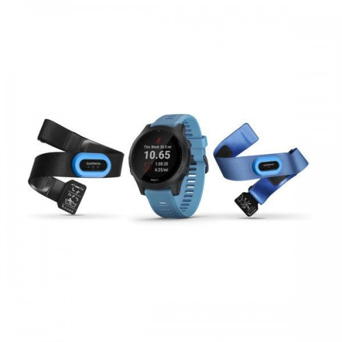 Forerunner 945 Triathlon Bundle